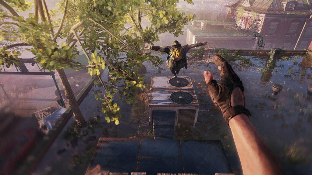 Dying L 2 1Hit Games RPG ação sobrevivência