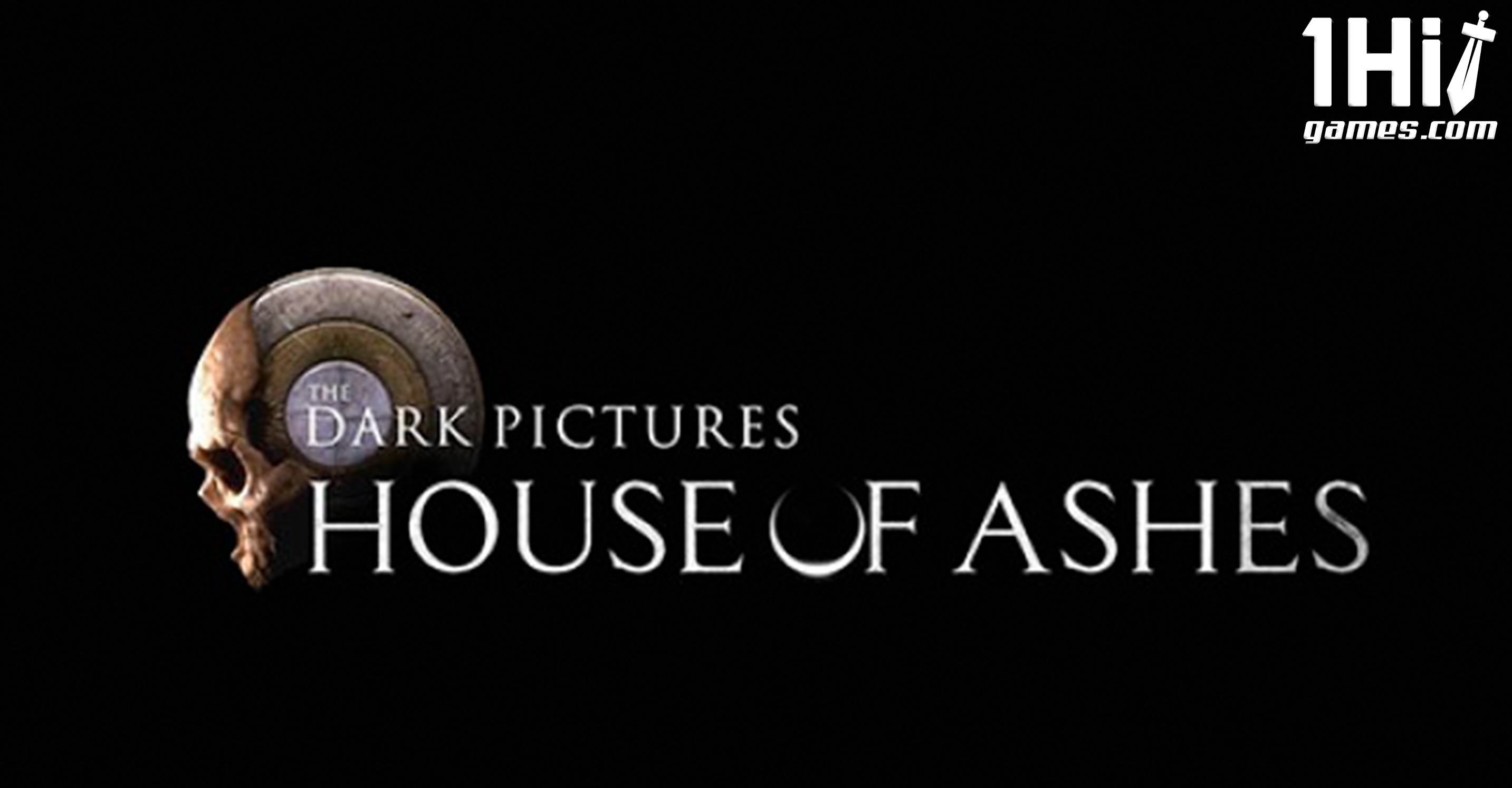 The Dark Pictures: House of Ashes ganha novo teaser