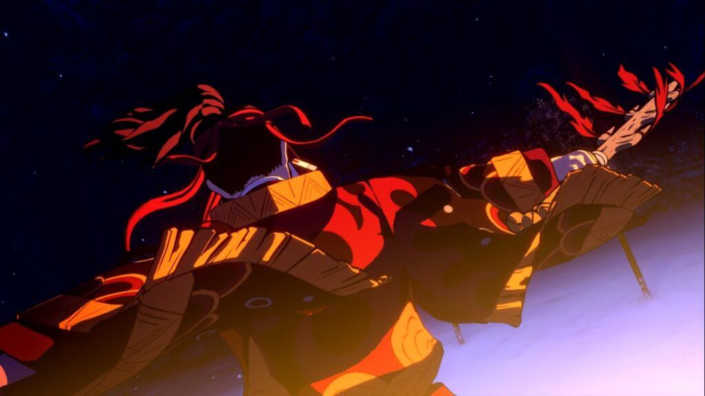 Demon Slayer - Kimetsu no Yaiba - The Hinokami Chronicles é confirmado no ocidente