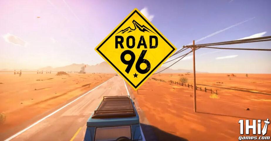 """Diretor de Valiant Hearts anuncia """"Road 96"""" com demo disponível"""