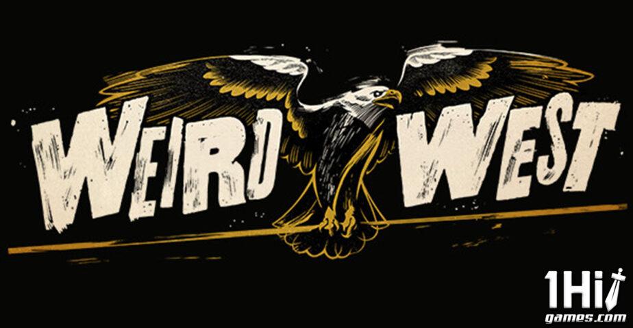 Weird West: jogo de Velho Oeste diferenciado e promissor