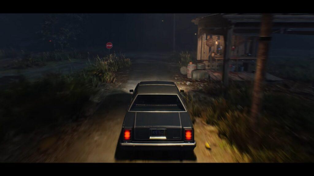 terror 1hit games