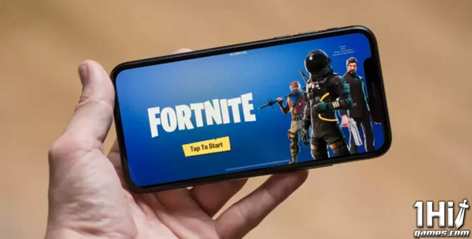 Epic Games vs. Apple: A Apple deve permitir outras formas de compra em apps como Fortnite