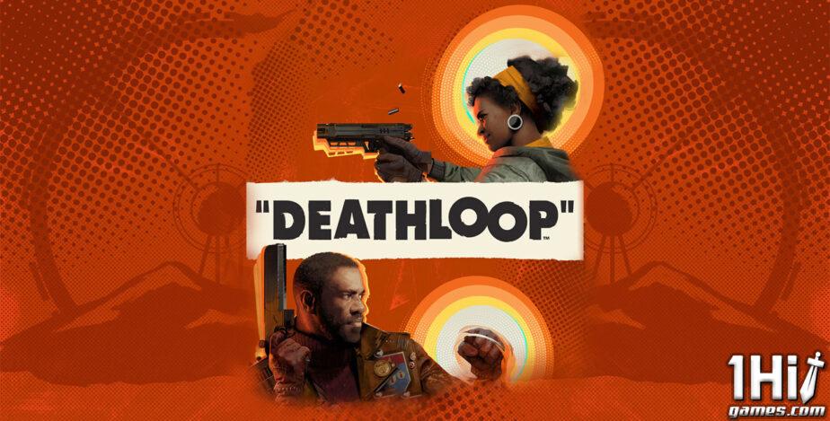 Deathloop: Bethesda investiga problemas com a versão para PC