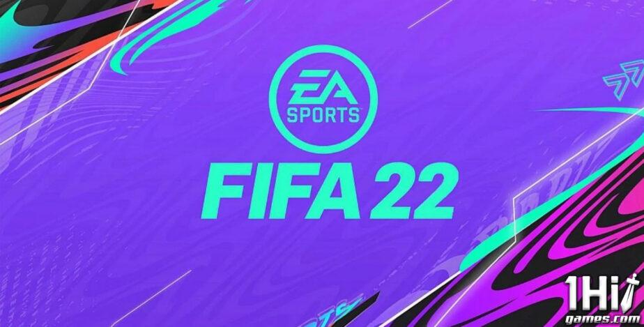 FIFA 22: Trilha sonora terá Karol Conká e Caio Prado