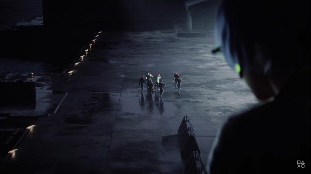 Gungrave G.O.R.E recebe trailer de gameplay